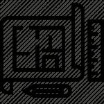 הכנת תוכניות לצורכי רישום לצורך רישום חלקות בלשכת רישום מקרקעין